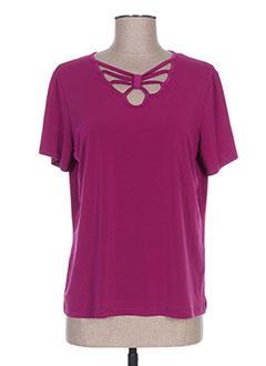 Produit-T-shirts-Femme-ENRICH'S FASHION