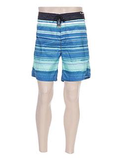 Produit-Shorts / Bermudas-Homme-BILLABONG