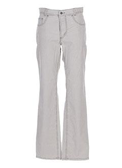 Produit-Pantalons-Homme-JUPITER