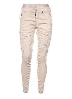 Produit-Pantalons-Femme-HIGH