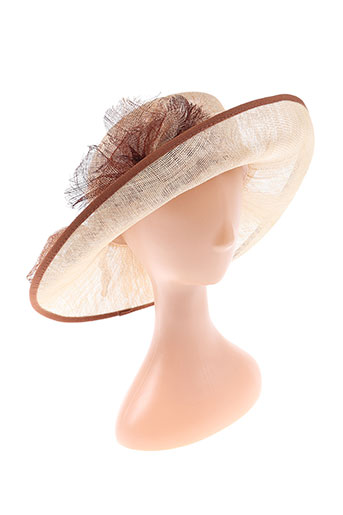 pl accessoires femme de couleur beige
