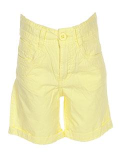 Produit-Shorts / Bermudas-Garçon-LOSAN