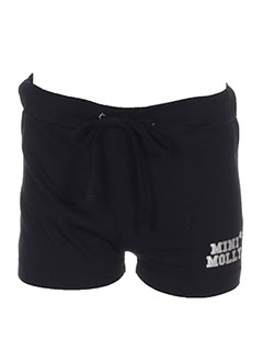 Produit-Shorts / Bermudas-Fille-MOLLY BRACKEN