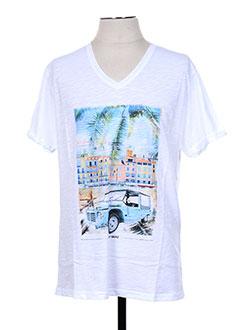 Produit-T-shirts-Homme-KIWI