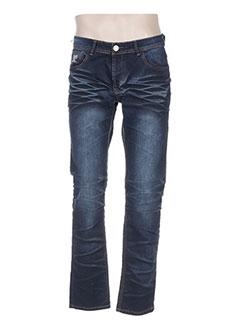 Produit-Jeans-Homme-U.S MARSHALL