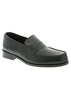 Produit-Chaussures-Homme-UOMO