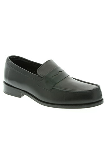 uomo chaussures homme de couleur gris