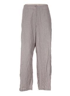 Produit-Pantalons-Femme-GERSHON BRAM