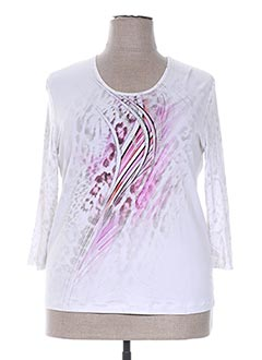 Produit-T-shirts-Femme-RABE