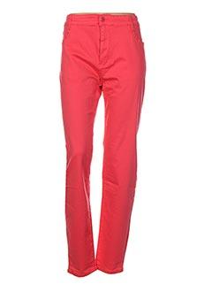Produit-Pantalons-Femme-BIG SPADE