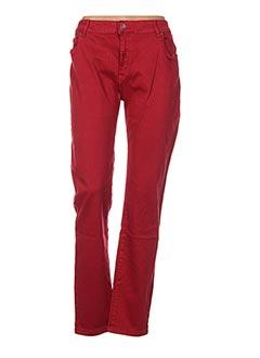 Produit-Pantalons-Femme-EVADOR'S