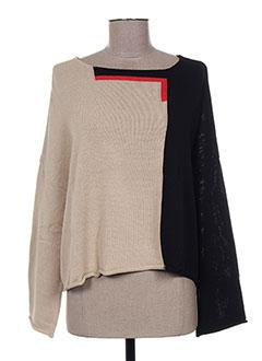 Concept Vêtements En Accessoires Pas Crea Cher Et dFWwq75H