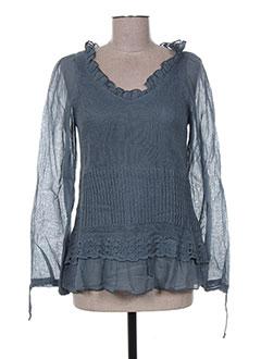 Produit-Chemises-Femme-ERNEST