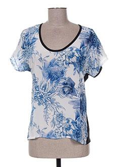 Produit-T-shirts-Femme-BARBARA BUI