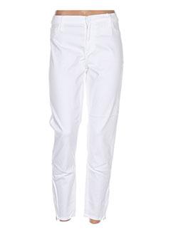 Produit-Pantalons-Femme-BLACK ORCHID