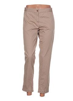Produit-Pantalons-Femme-HARTFORD