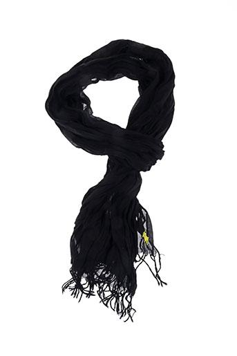 ralph lauren accessoires homme de couleur noir