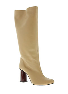 Produit-Chaussures-Femme-CARVEN
