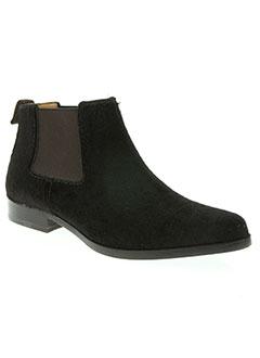 Produit-Chaussures-Femme-HESCHUNG