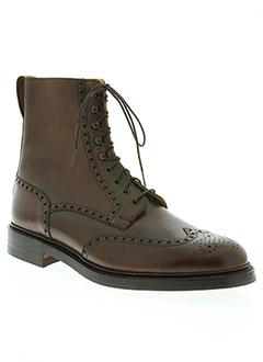 Produit-Chaussures-Homme-CROCKETT & JONES