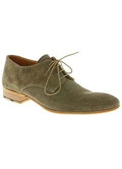 Produit-Chaussures-Homme-HESCHUNG