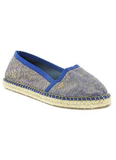 Produit-Chaussures-Femme-ESCADRILLE