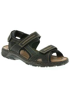 Produit-Chaussures-Homme-RIEKER