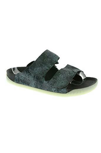 payukan chaussures femme de couleur bleu