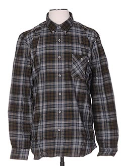 chemise timberland homme pas cher