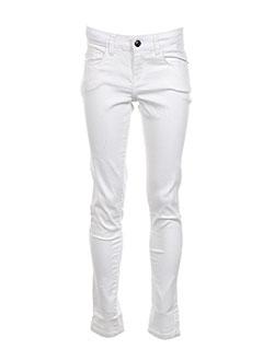 Produit-Pantalons-Fille-TIFFOSI