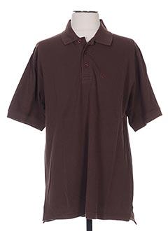 Produit-T-shirts-Homme-BANDE ORIGINALE