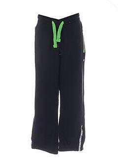 Produit-Pantalons-Garçon-LONGBOARD