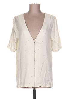 Produit-T-shirts-Femme-COZETE