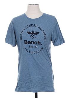Produit-T-shirts-Homme-BENCH