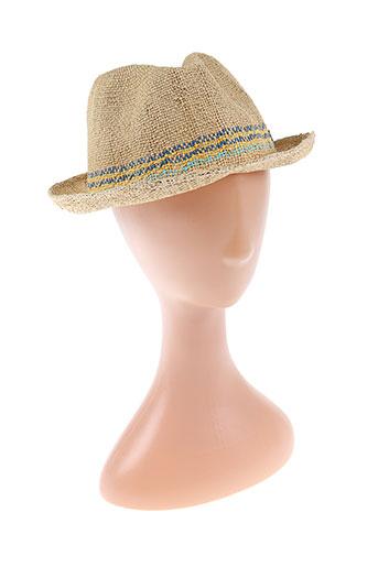 esprit accessoires femme de couleur beige