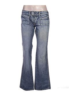 Produit-Jeans-Femme-DONOVAN