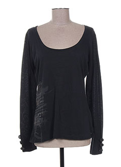 Produit-T-shirts-Femme-CHIPIE