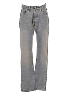 Produit-Jeans-Homme-AVIATIC