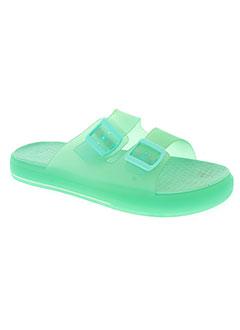 Produit-Chaussures-Enfant-IGOR