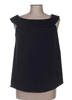 Produit-Chemises-Femme-SEE U SOON