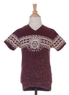 Produit-T-shirts-Fille-DREAM LAND
