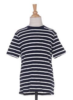 Produit-T-shirts-Garçon-GAP