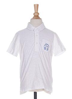 Produit-T-shirts-Garçon-DU PAREIL AU MÊME