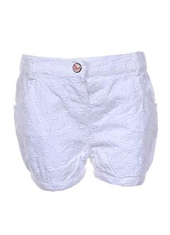 Produit-Shorts / Bermudas-Fille-ORCHESTRA