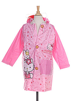Produit-Manteaux-Fille-HELLO KITTY