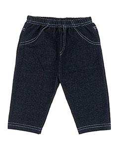 Produit-Pantalons-Garçon-BON BÉBÉ