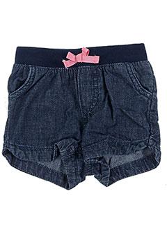 Produit-Shorts / Bermudas-Fille-CHEROKEE