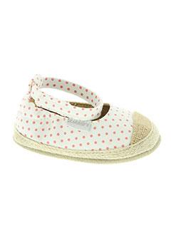 Produit-Chaussures-Fille-NOUKIE'S