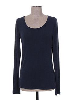 Produit-T-shirts-Femme-PAKO LITTO