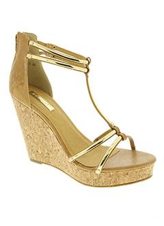 Produit-Chaussures-Femme-BELLUCCI